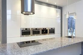 repairing chip in granite countertop designers interior kitchen repair chip in granite countertop edge repair chipped