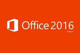 download ms office gratis download microsoft office 2016 32 bit 64 bit full version gratis