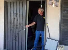 full size of door french doors exterior with screens beautiful patio sliding screen door french
