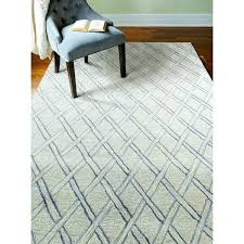 ashley area rugs rug furniture s laura signature design by ashley area rugs signature
