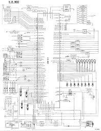 2004 dodge wiring diagram wiring diagram operations 2004 dodge ram 1500 ignition wiring harness wiring diagram expert 2004 dodge ram trailer wiring diagram