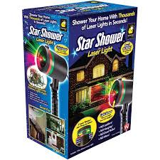 As Seen on TV Star Shower - Walmart.com