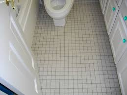 tile grout cleaning high trends and incredible clean floor in bathroom images lines tiles with ina works baths sealing charlotte
