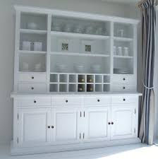 New England Lifestyle Furniture