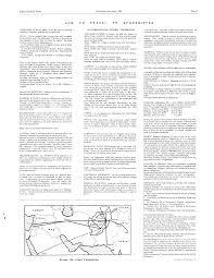 essay global citizenship hp