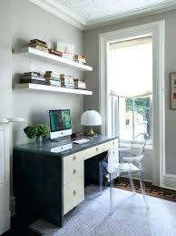 home office wall shelves. Unique Wall Office Wall Shelves Home For Above Desk   On Home Office Wall Shelves H