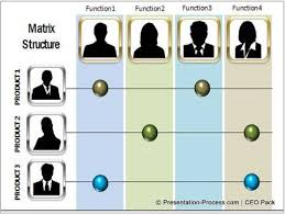 Pack Organization Chart Organization Chart In Powerpoint From Ceo Pack Day Planner