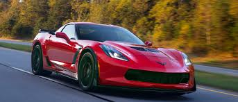 Corvette chevy corvette 2016 : 2016 Chevy Corvette Z06 Albany Troy | DePaula Chevrolet