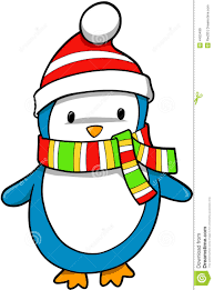holiday penguin clip art. Contemporary Clip Holiday20penguin20clip20art On Holiday Penguin Clip Art I