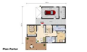 one story house plans with porch. Exellent One Proiecte De Case Cu Etaj Si Veranda One Story House Plans With Porch 8   Case Practice In Story House Plans With Porch O