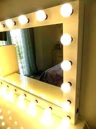 best led light bulbs for vanity mirror makeup bulb in door lighting mirrors with bu best led light bulbs for bathroom bathroom exhaust fan light bulbs