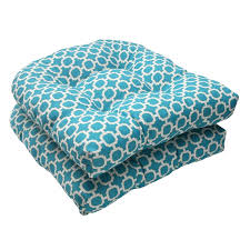 Patio Chair Cushion Covers Furniture Replacement Sofa Cushions For