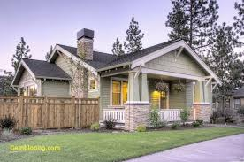 craftsman style house plans e story craftsman one story house plans