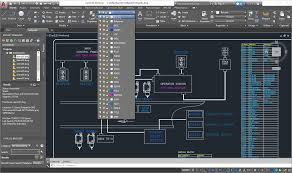 Autocad Electrical 2014 For Electrical Control Designers Download Autocad Electrical 2019 2019 1 1 Hotfix