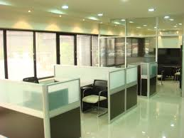 office partition design ideas. Aluminum Office Partitions With Partition Design Ideas S