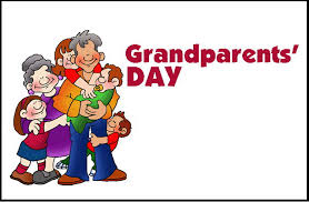grandparents day pictures and images happy grandparents day to my grand parents