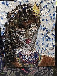 painting with a twist 23 photos paint sip 1420 washington blvd downtown detroit detroit mi phone number yelp