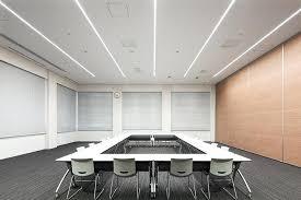 office lighting solutions. Delighful Lighting Office Lighting Solutions Ideas On Office Lighting Solutions