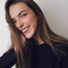 Stefanie Goff Facebook, Twitter & MySpace on PeekYou
