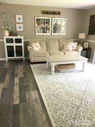 lifeproof vinyl flooring. Lifeproof Seasoned Wood Vinyl Flooring