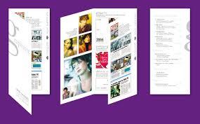 Innovative Graphic Design Resume Cv And Portfolio Tips Just Creative