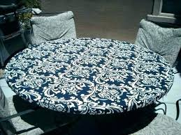 fitted vinyl table covers round fitted vinyl tablecloths round fitted fitted vinyl picnic table covers