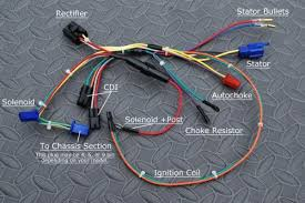 250cc dune buggy wiring diagram get image about wiring 250cc dune buggy wiring diagram get image about wiring diagram
