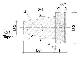 cat 40 tool holder dimensions. cat 40 tool holder dimensions