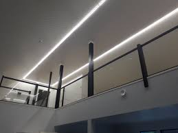 Ceiling Trays And Indirect Lighting What Is Indirect Lighting