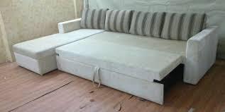 Retro Lounger Sofa Bed N More Unit No 03 Bafane