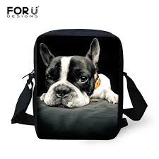 forudesigns small 3d dog bags for boys cute s cat bag children book bag