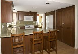 quality kitchen cabinets. Cherry Kitchen Cabinets Remodel Quality O