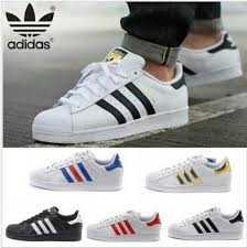 adidas shoes for girls black and gold. superstar tekki gold and black adidas shoes for girls l