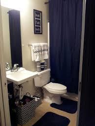 Apartment Bathroom Designs Model Best Decorating