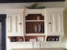Small Picture Kitchen Shelving Units Decoration Idea Amazing Home Decor