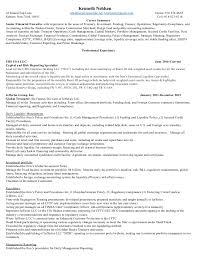 Kenneth Nehlsen Resume Now Impressive Resume Now