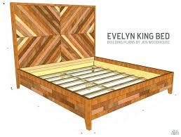 diy queen bed frame building bed frame queen size bed platform platform bed frame queen loft