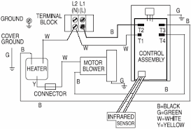 wiring diagram for 277v lighting wiring diagram schematics 277 lighting wiring diagram nilza net