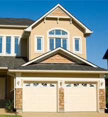 garage door serviceGarage Door Service Arlington TX
