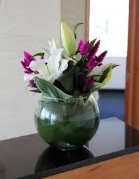 Office Flower Office Flowers London And Office Plants By Luxury Corporate