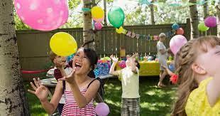 Amazing games for kids birthday party. 20 Birthday Party Games For Kids Care Com