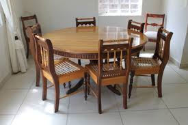 Awesome Cheap Dining Room Sets For Images House Designs