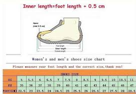 New Platform Womens Sandals 2019 Fashion Summer Leather Buckle Women 8 Cm Thick Soled Beach Sandal Casual Chunky Female Shoes Chaco Sandals Jack