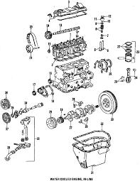 similiar vw vanagon parts keywords vw vanagon brake line diagram further 1984 vw vanagon engine on 1984