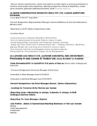 Carpenter Assistant Sample Resume Adorable Sample Resume For Carpenter Sample Resume For Carpenter Carpenter
