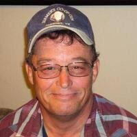 Ritchie Schroeder Obituary - Death Notice and Service Information