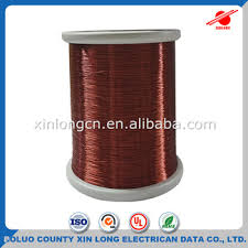 Ul Approved Enameled Wire Gauge Chart 0 17mm Swg 37 Enameled Aluminum Wire Buy Swg 37 Enameled Aluminum Wire Swg Enameled Aluminum Wire Enameled