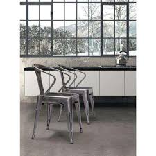 home designs of silver dining room chairs post