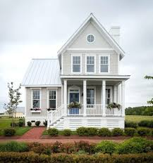 home hardware house plan home hardware cottage plans lovely cottage house plan design from home hardware
