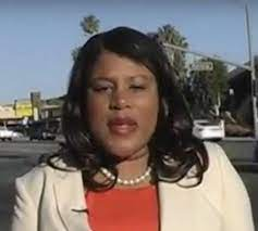Janine Mack | Multimedia Journalist